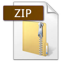 Press Kit Zip.jpg