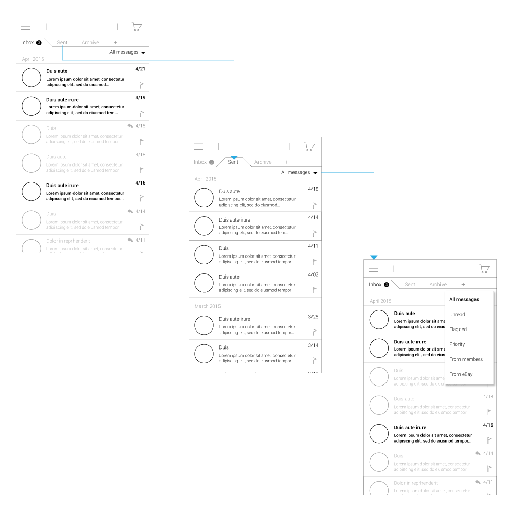 00-Wireframe-mailbox.png