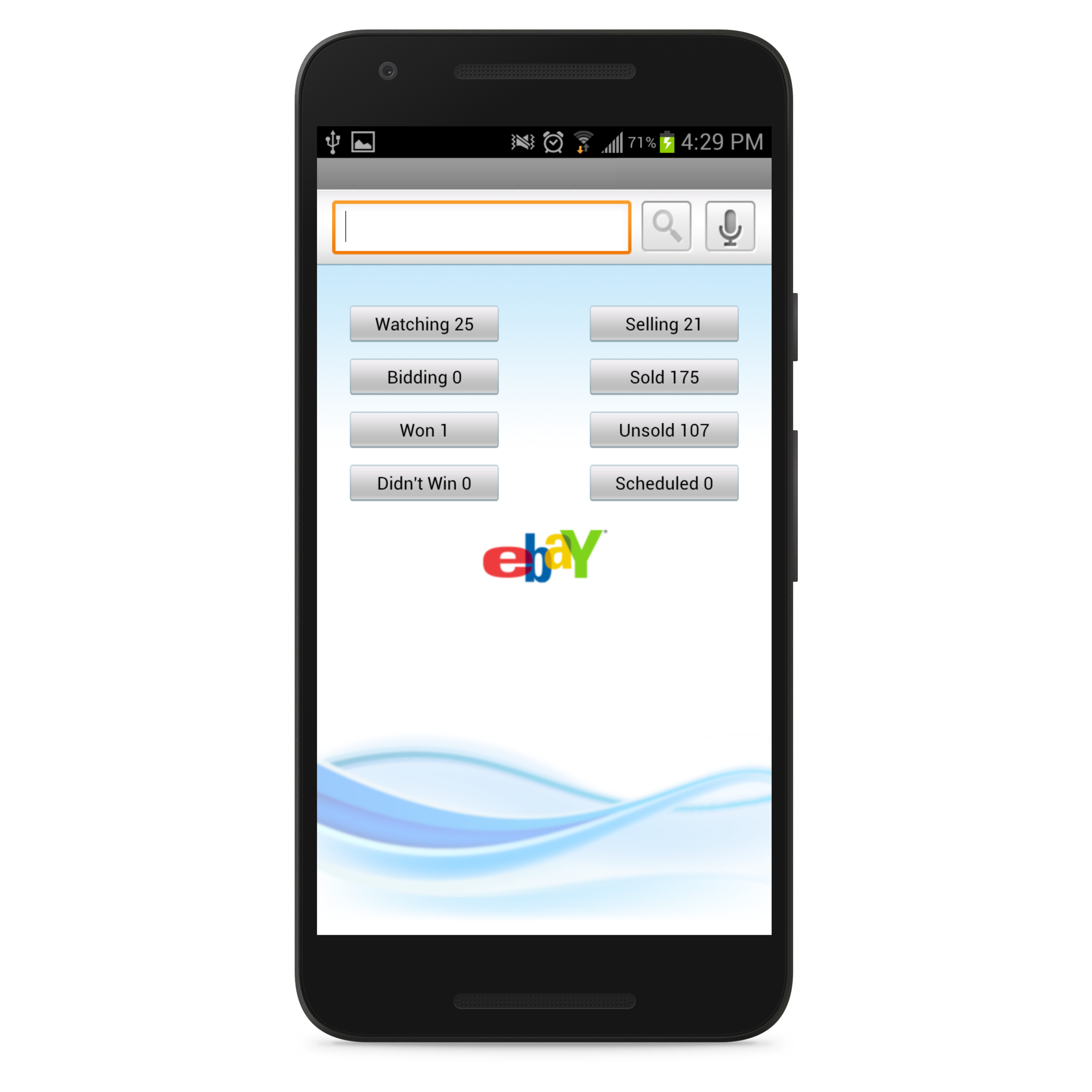 ebay-android-1.0.png