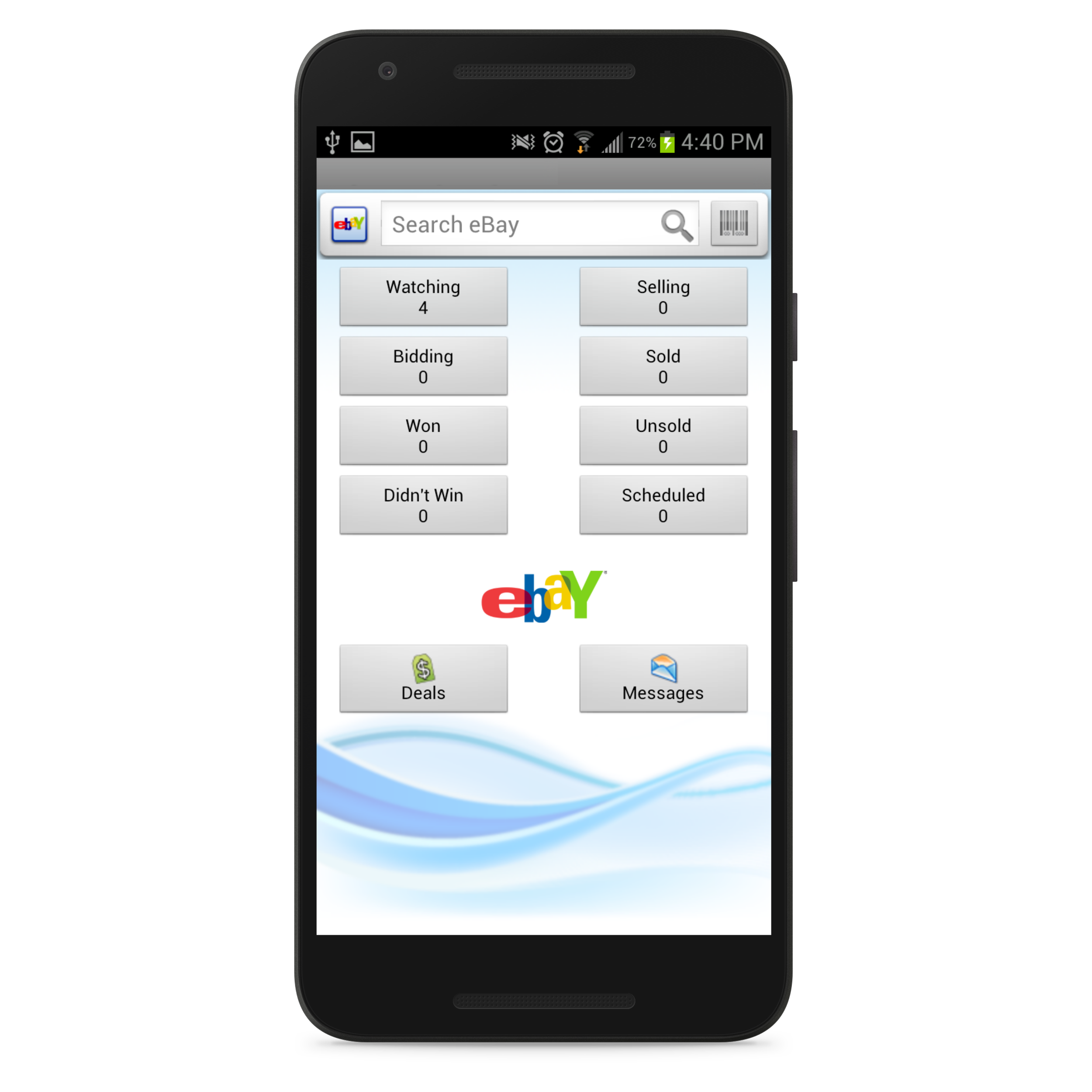 ebay-android-1.3.png