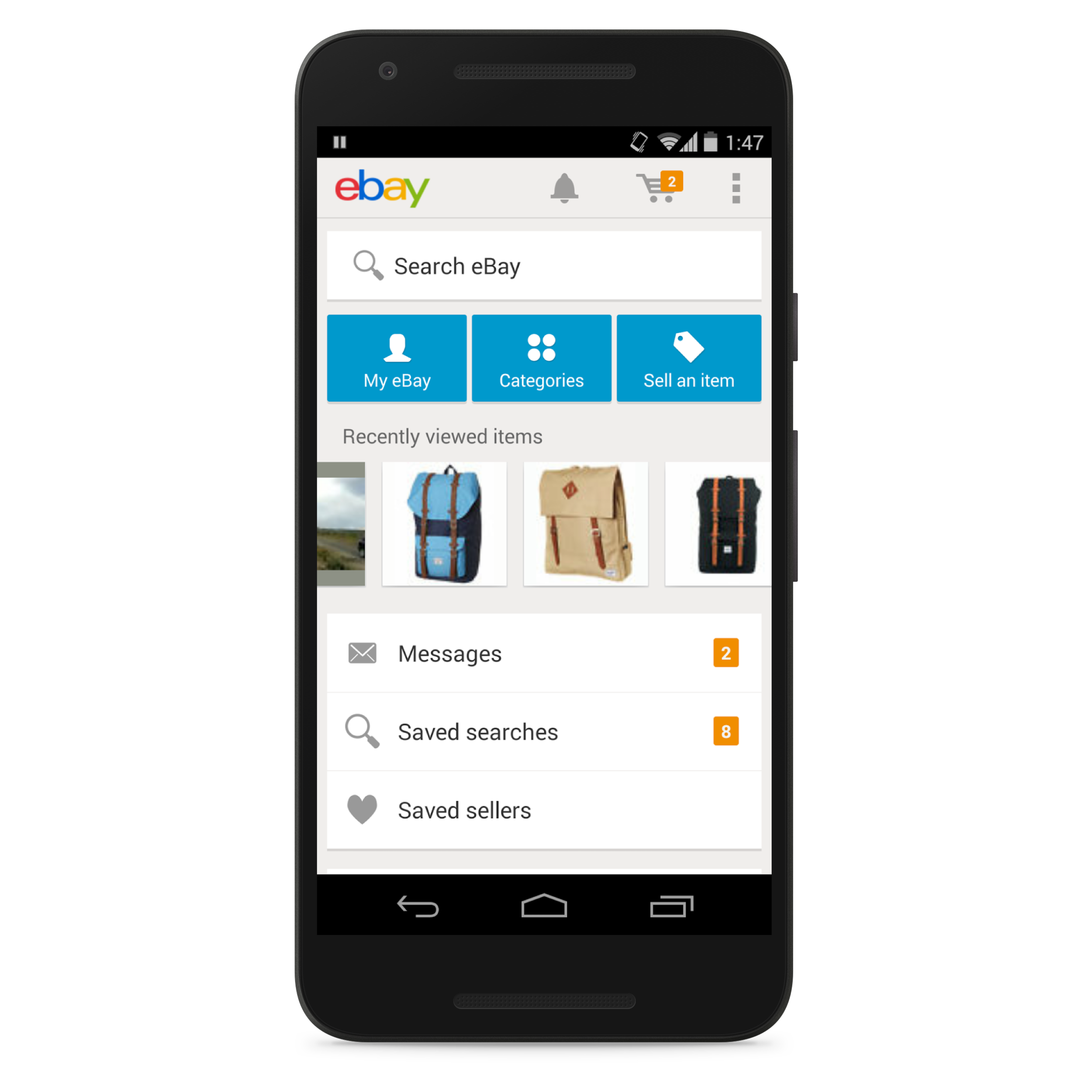 ebay-android-2.9.png