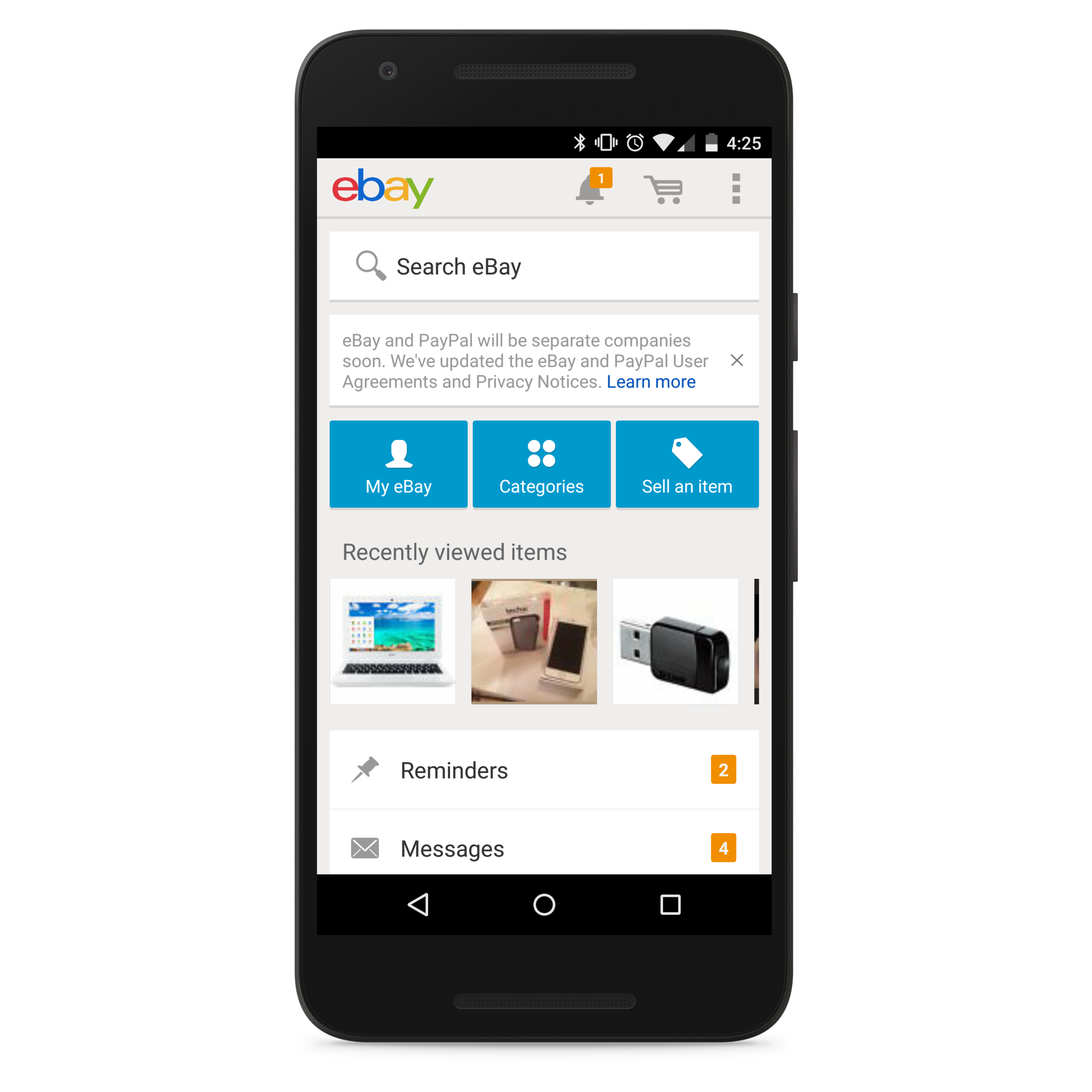 ebay-android-3.0.png