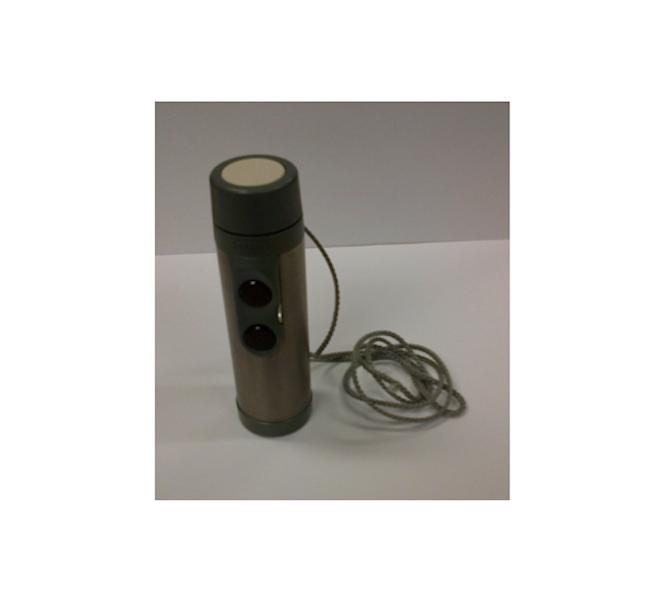 electrolarynx device