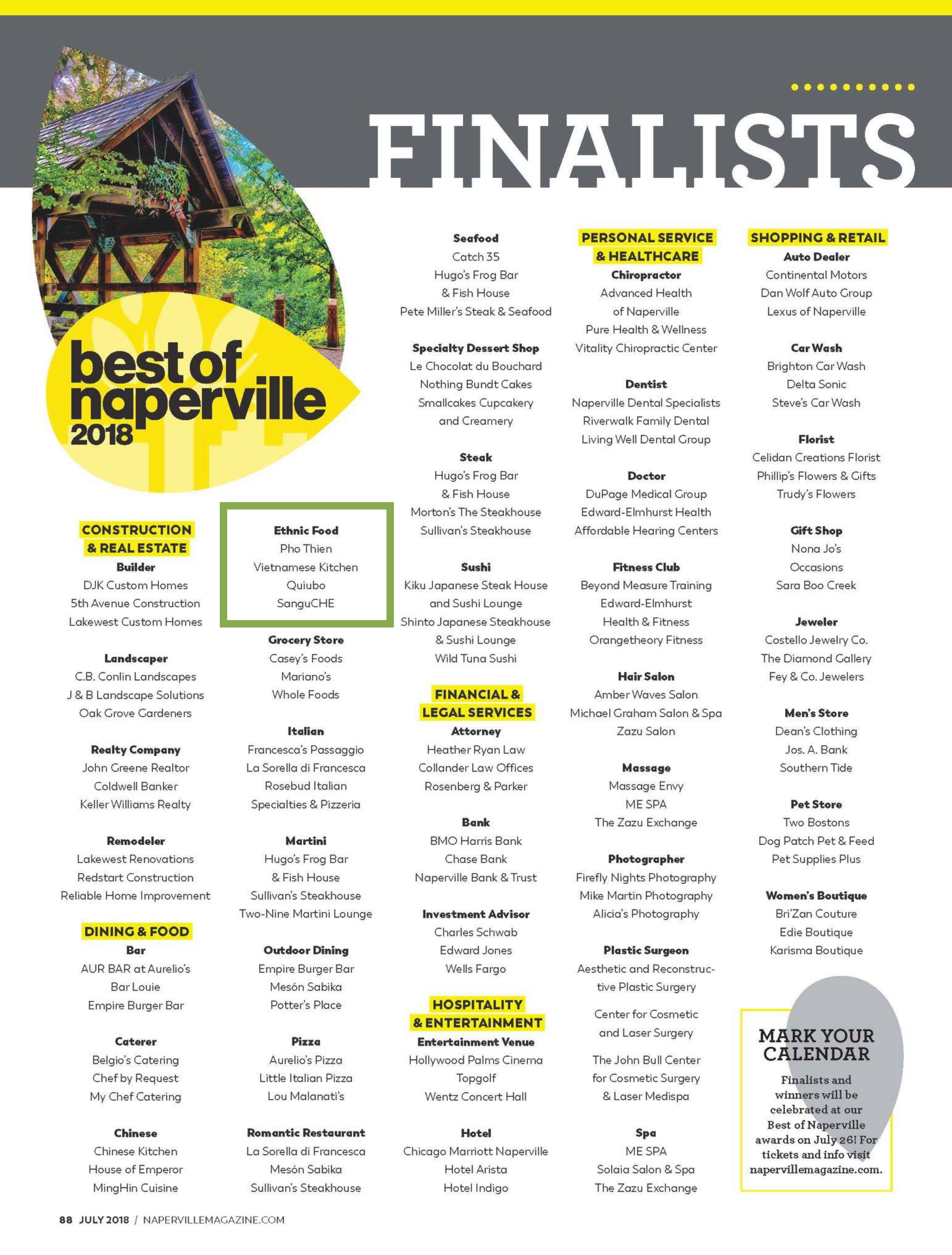 best of naperville finalist@3x.png