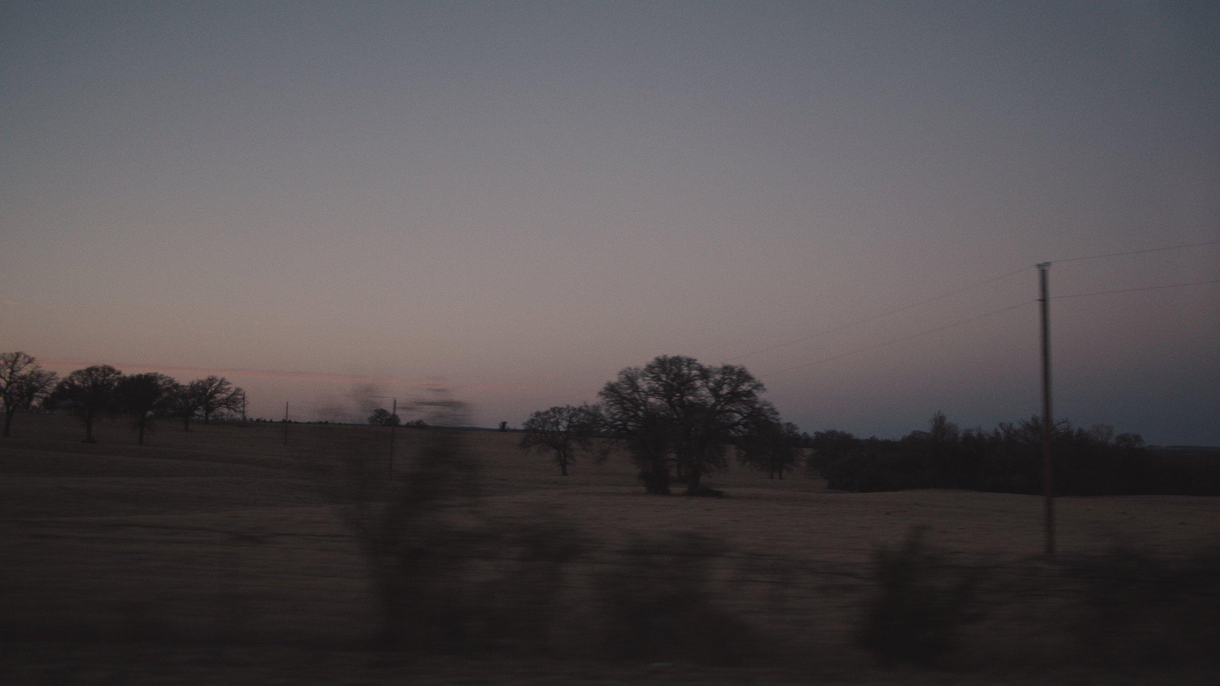 Photo Mar 04, 3 07 01 PM.jpg