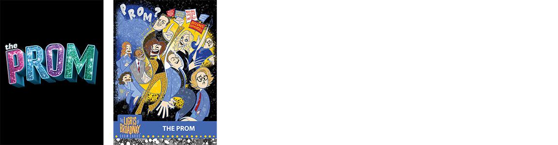 LOBProm-roster-5.jpg