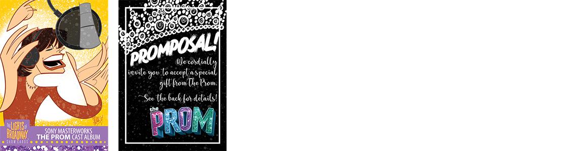 LOBProm-roster-8.jpg