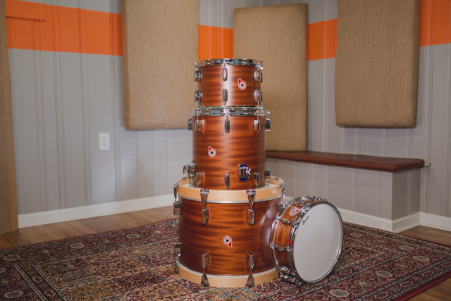 Invigorate Drums-1.jpg