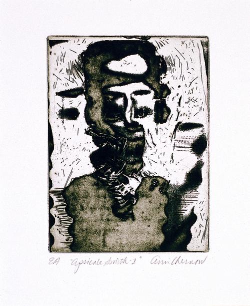 Jeanne Wyatt Purchase Award. Underwritten by Claude M. Erwin Jr., Dallas, Texas in honor of Jeanne Wyatt