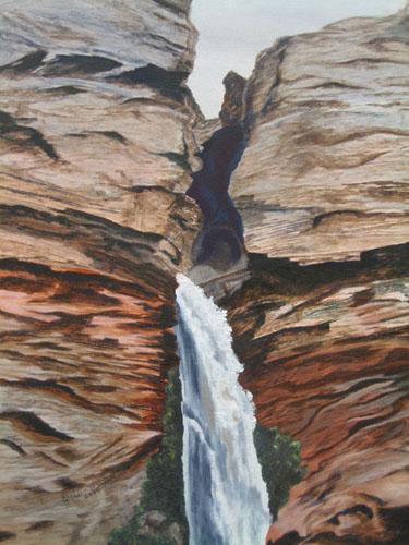 bristol+-+falls+in+the+canyon[1].jpg