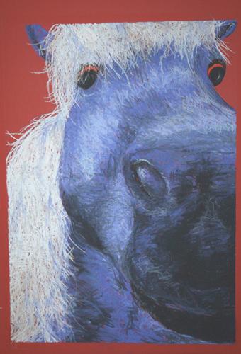 horse-Kraus[1].jpg