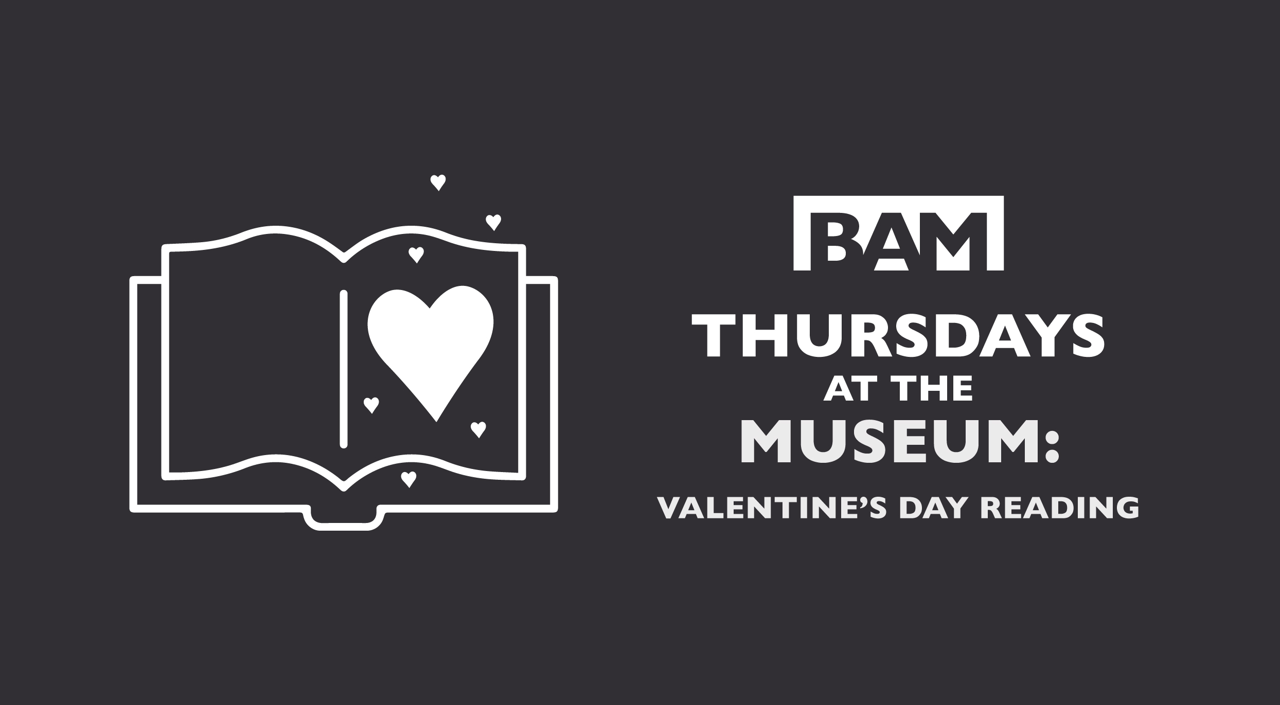 Valentine's Day Event.jpg