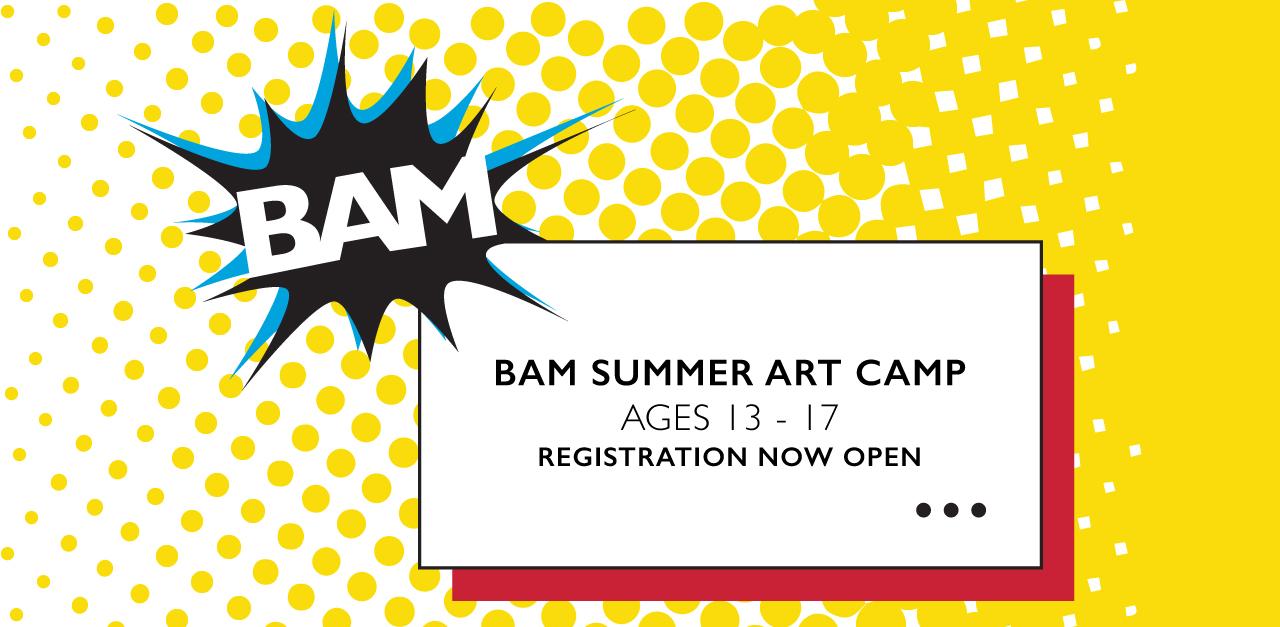 SummerCampHome.jpg