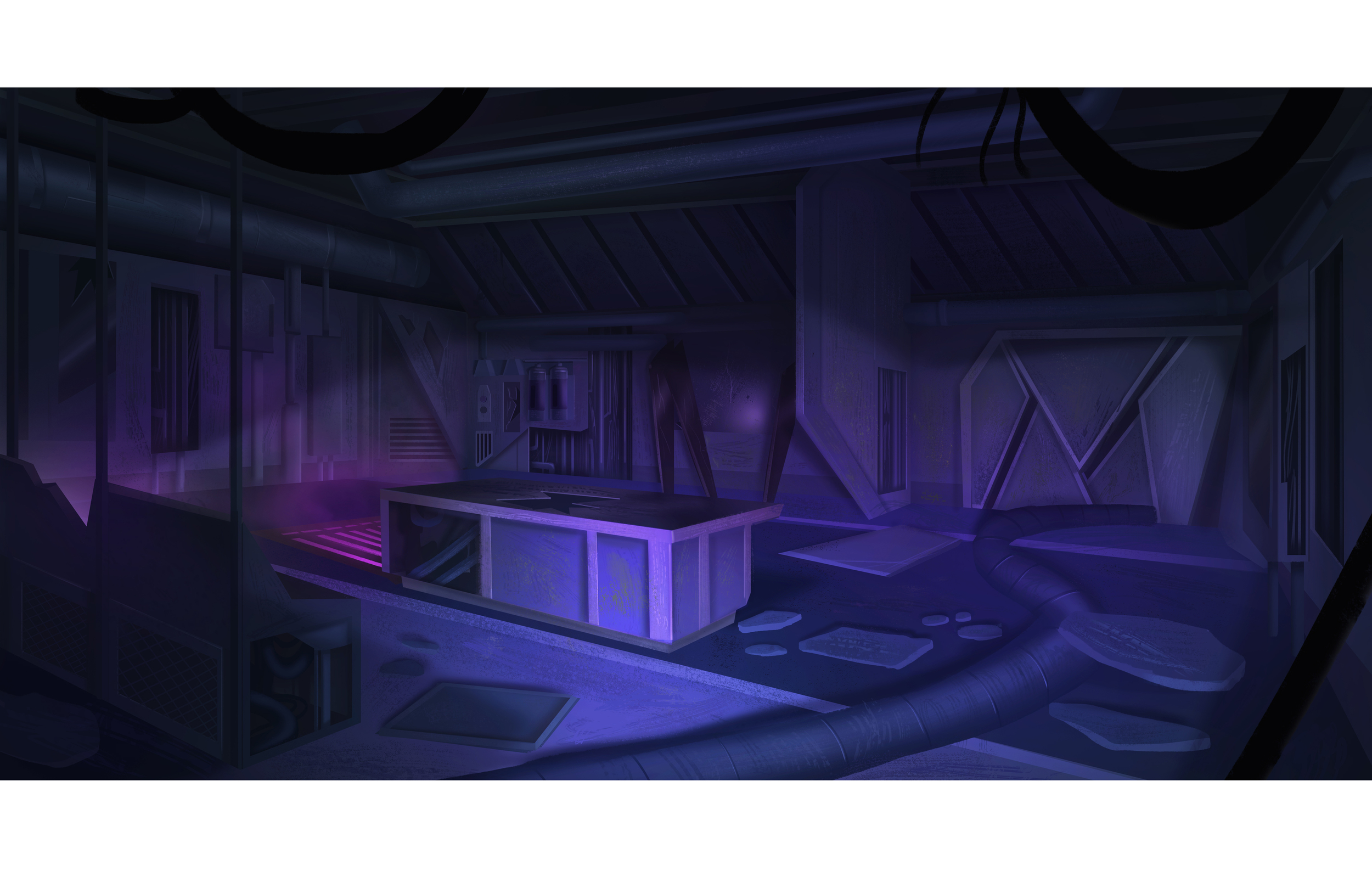 chamber2.jpg