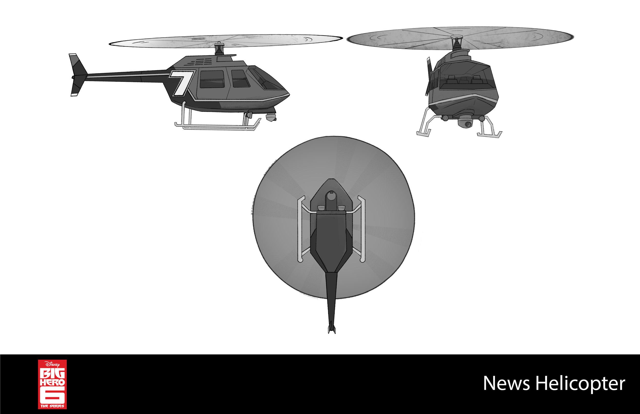 102_helicopter_R_V02_BS.jpg