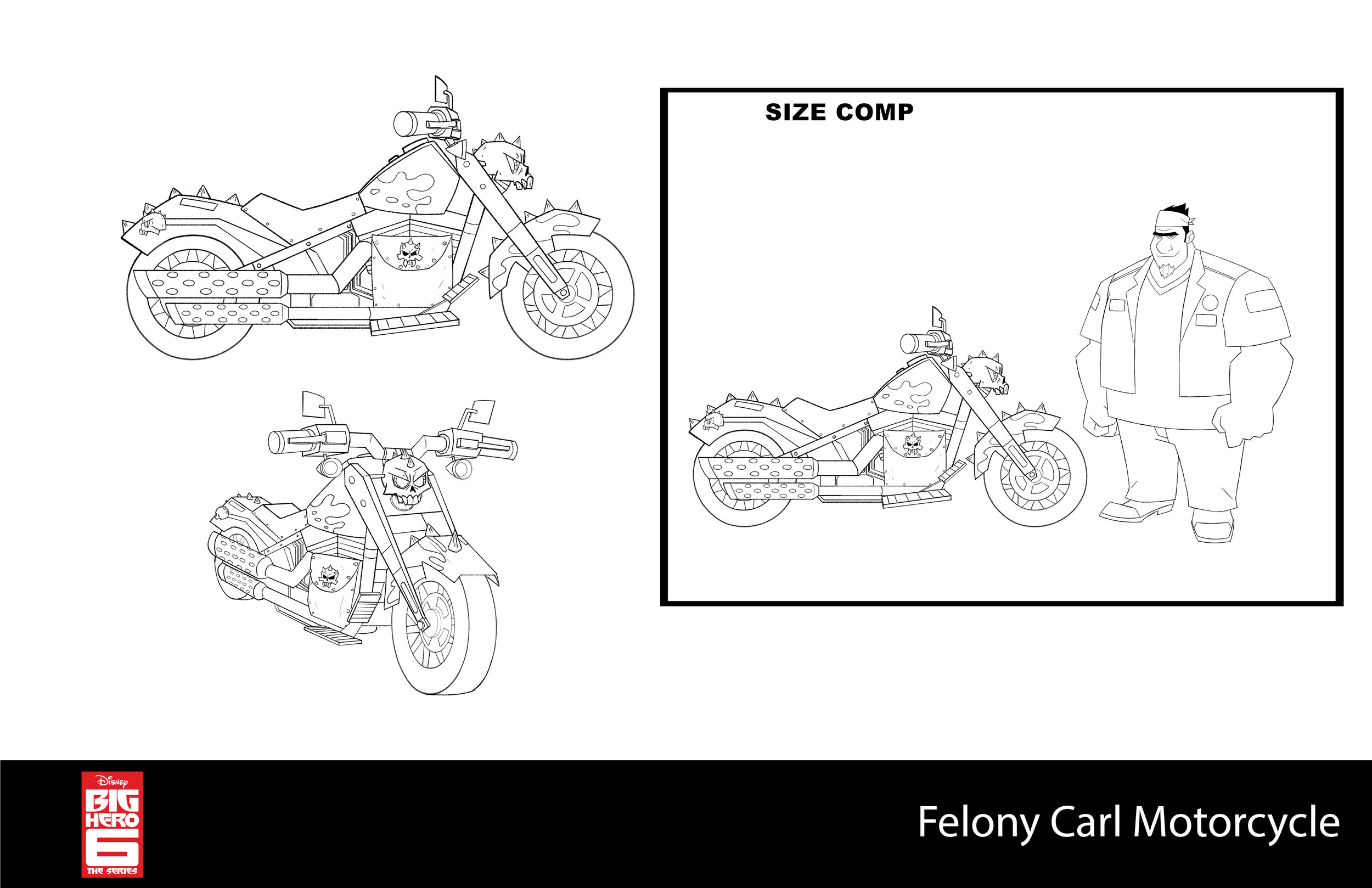 102_Motorcycle_R_V04_Size_BS.jpg