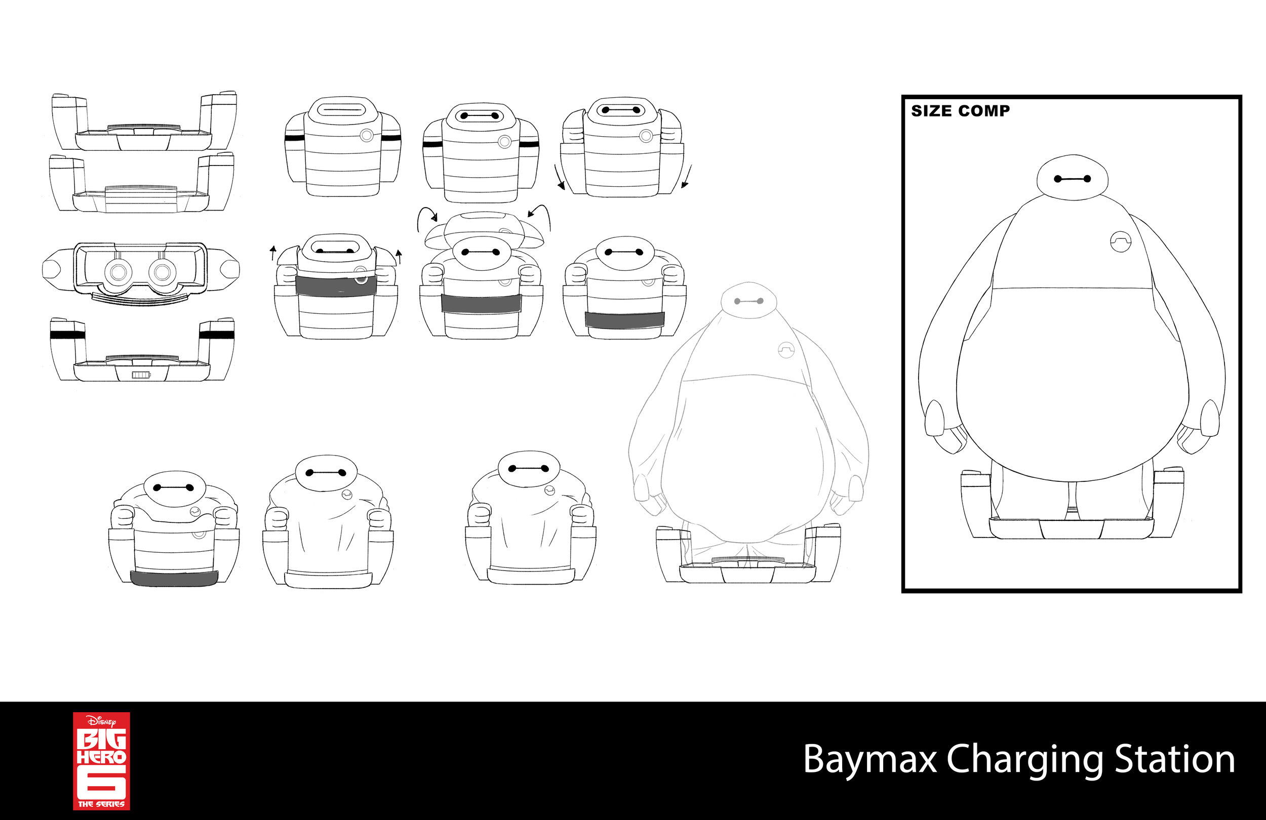 106_BaymaxChargingStation_R_V03_BS.jpg