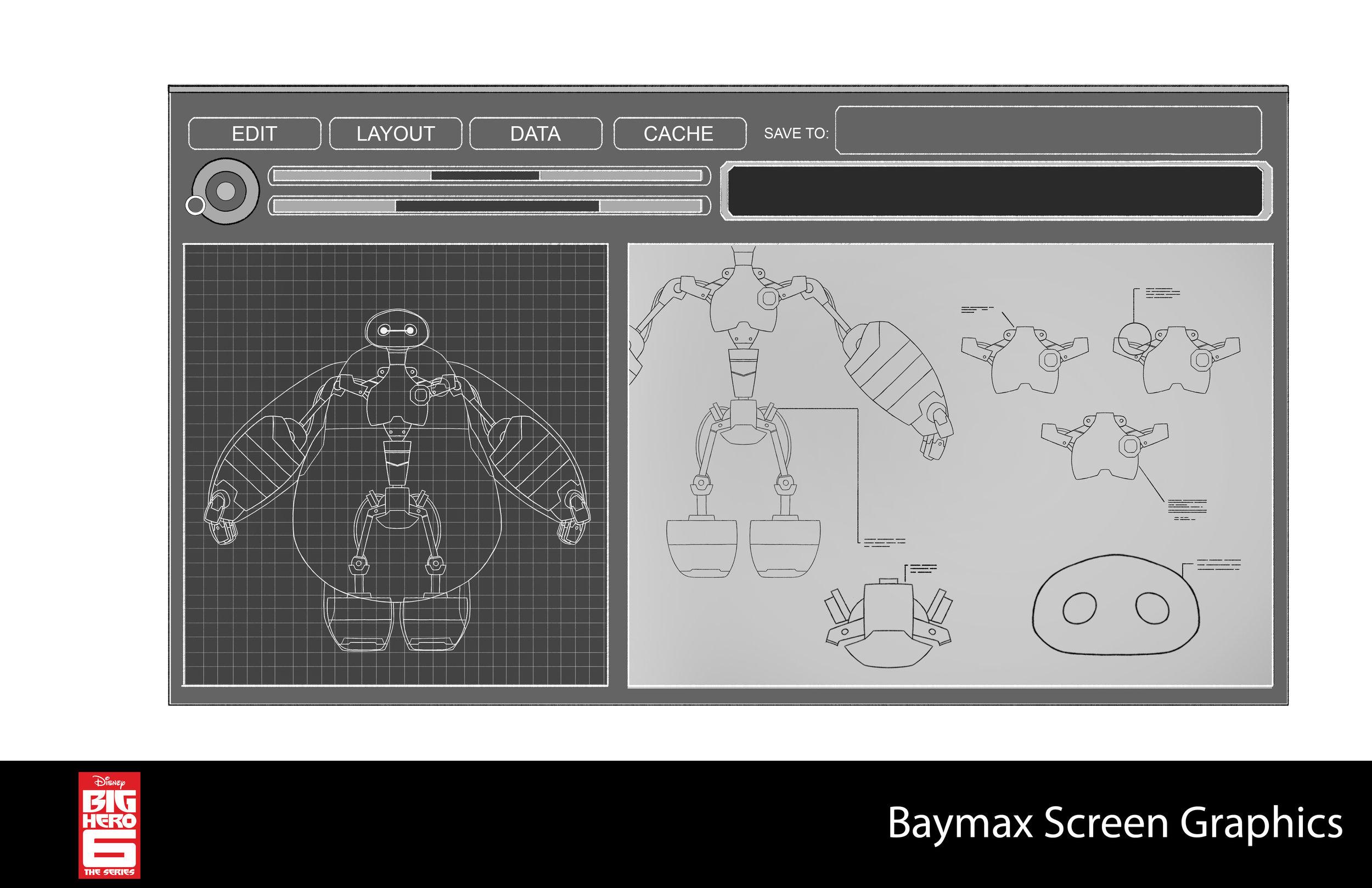 106_BaymaxComputerScreenGraphics_R_V01_BS.jpg