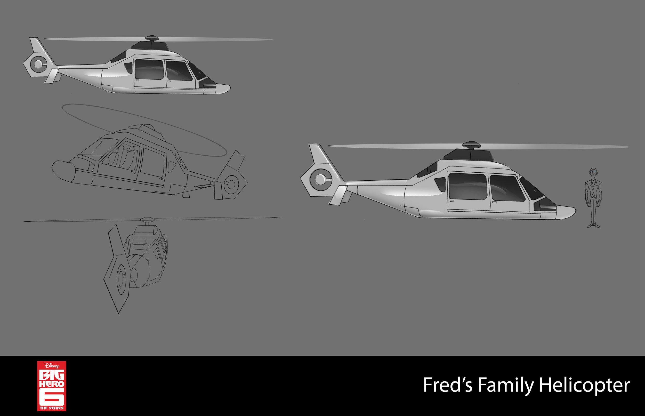 106_FredsFamilyHelicopter_R_V01_BS.jpg