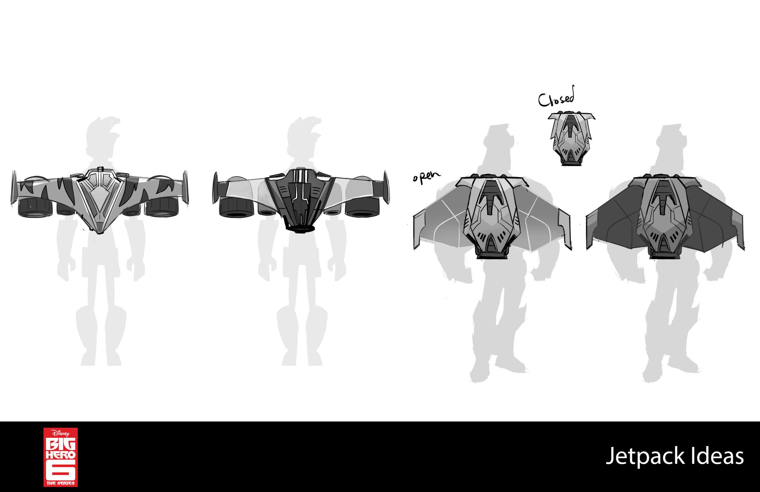 109_JetPack_R_V01_BS.jpg