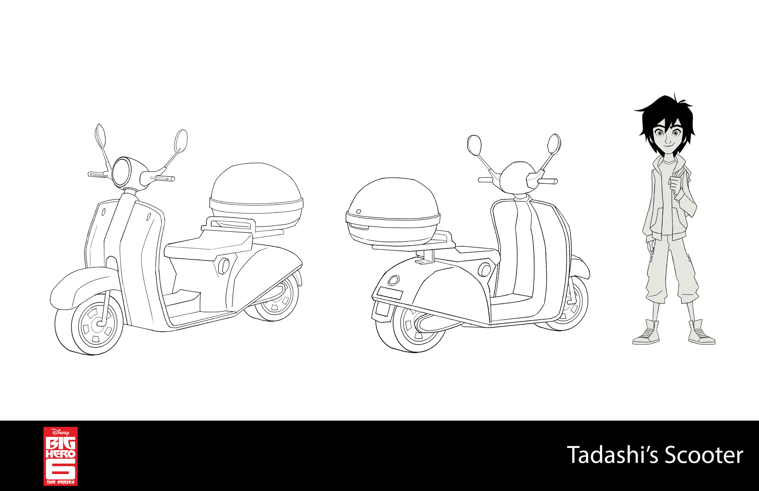 109_TadashiScooter_C_V01_BS.jpg