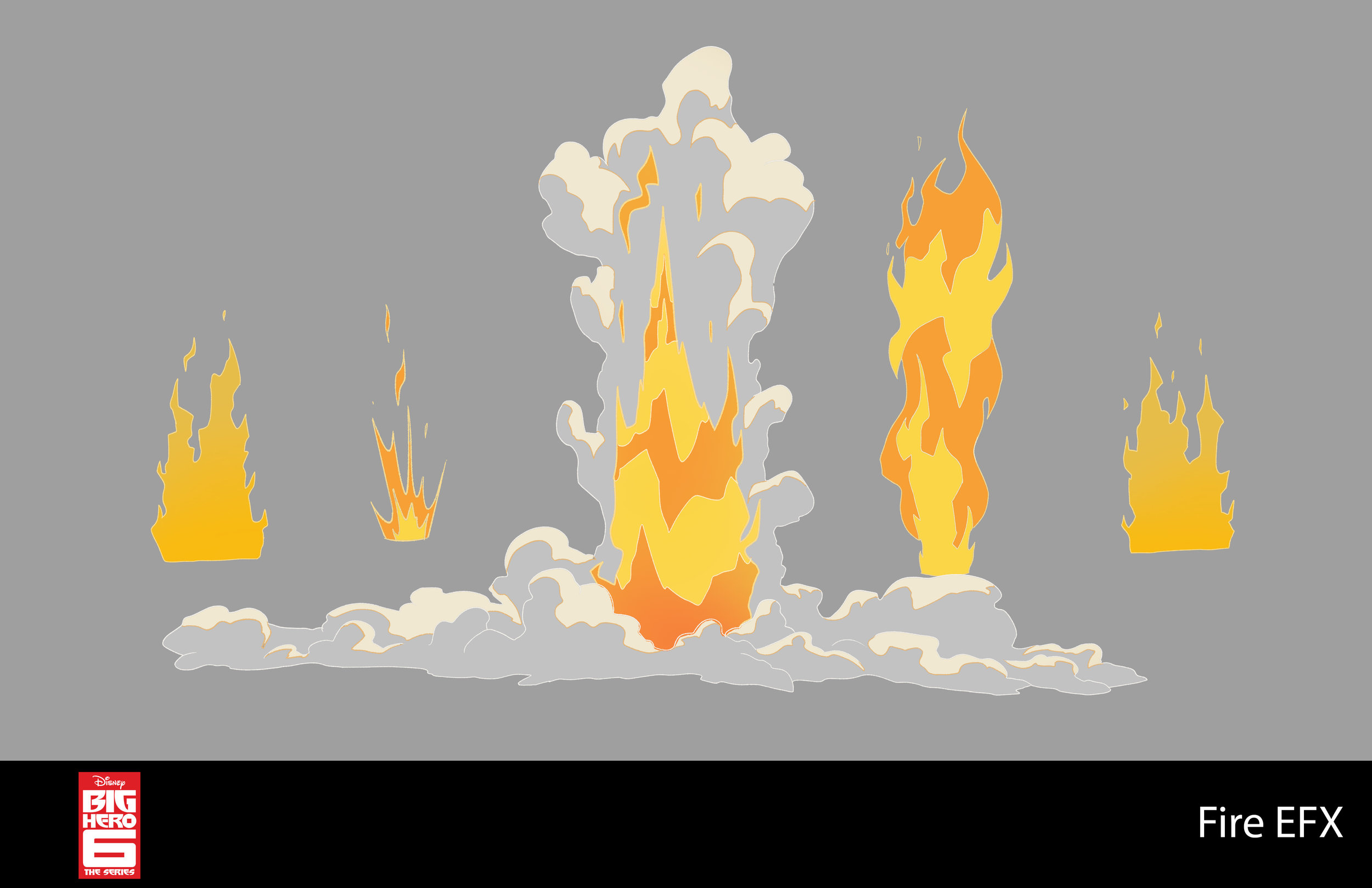 112_FireEFX_V01_BS.jpg