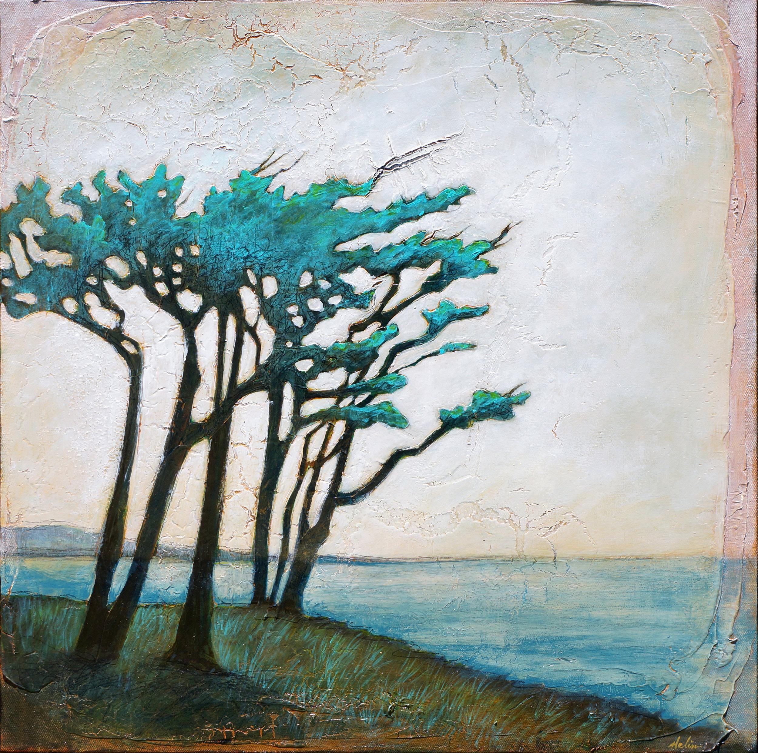 shyama_neon_cypress_painting.jpg
