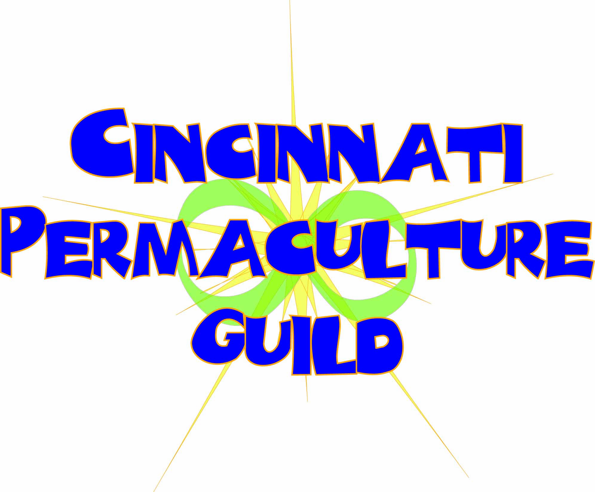 PC Guild Logo proof.jpg