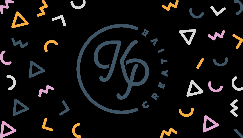 KP Creative  Branding