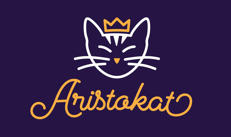 Aristokat Adoption Services  Logo