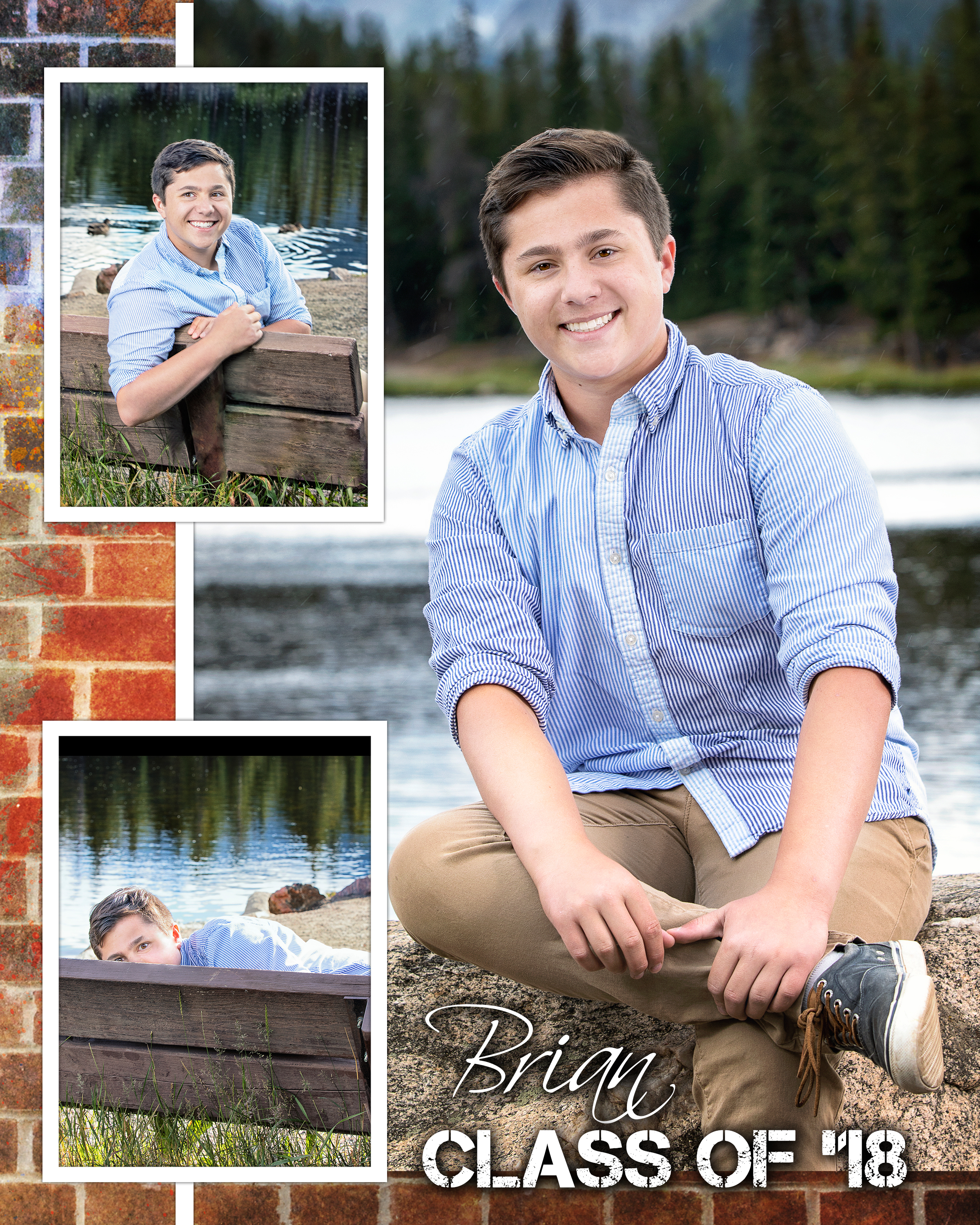 senior-pic-collage.jpg
