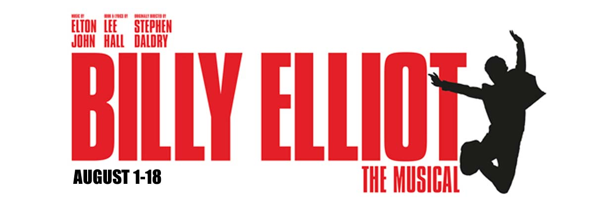 billy elliott copy.jpg