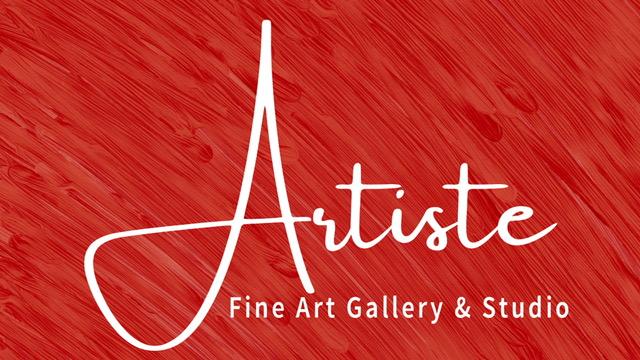 Artiste_42nd Street Sponsor.jpg