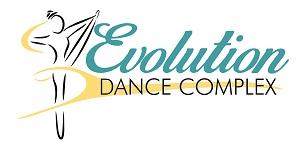 Evolution Dance Logo.jpg