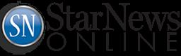 starnewsonline_logo.png