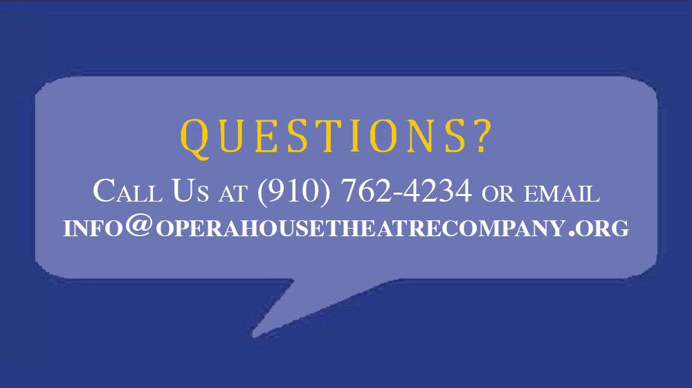 questions+sponsor copy.jpg