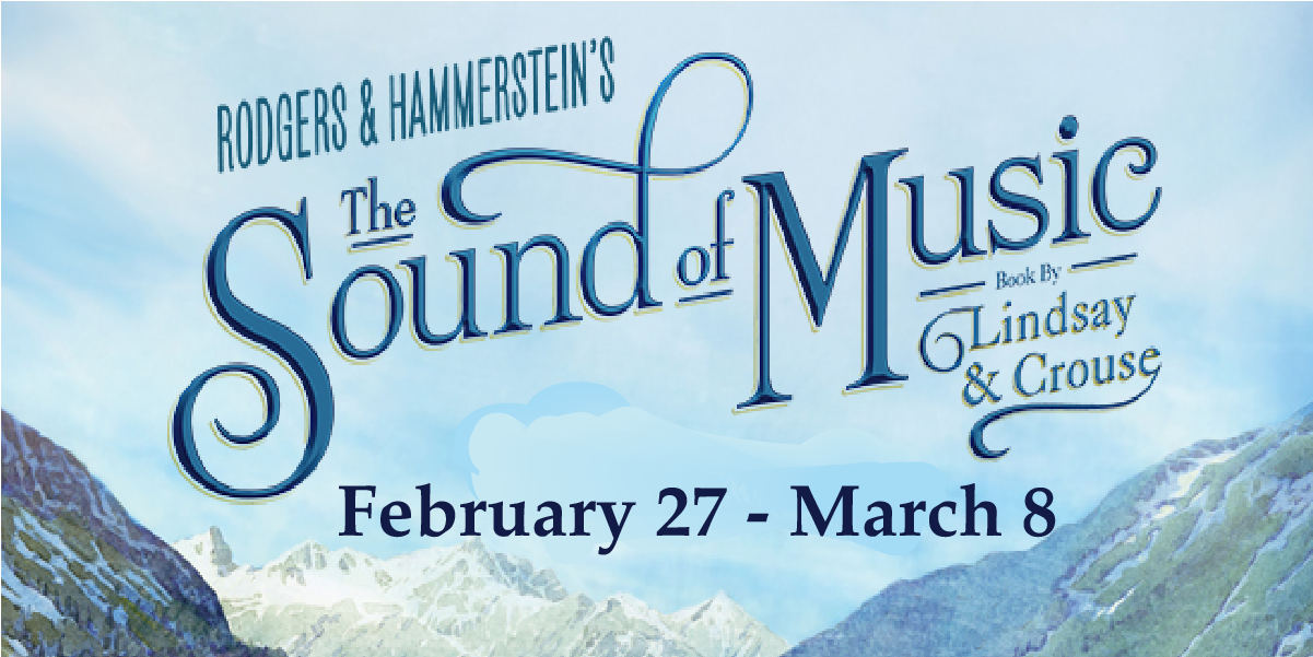SOUND OF MUSIC-02.png