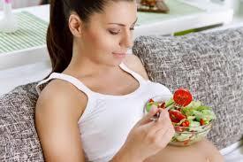 healthy pregnancy eating.jpg