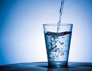 glass-of-water.jpg