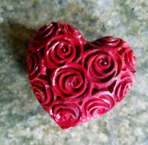 heart blog.jpg