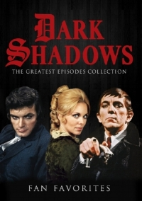 DarkShadows_08.jpg