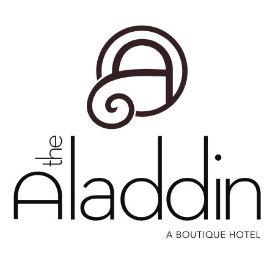 aladdin logo with red smaller.jpg