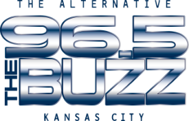 BUZZ_Logo_Blue_Chrome_smaller.png