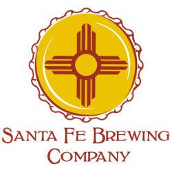 sf-brewing-co-smaller.jpg