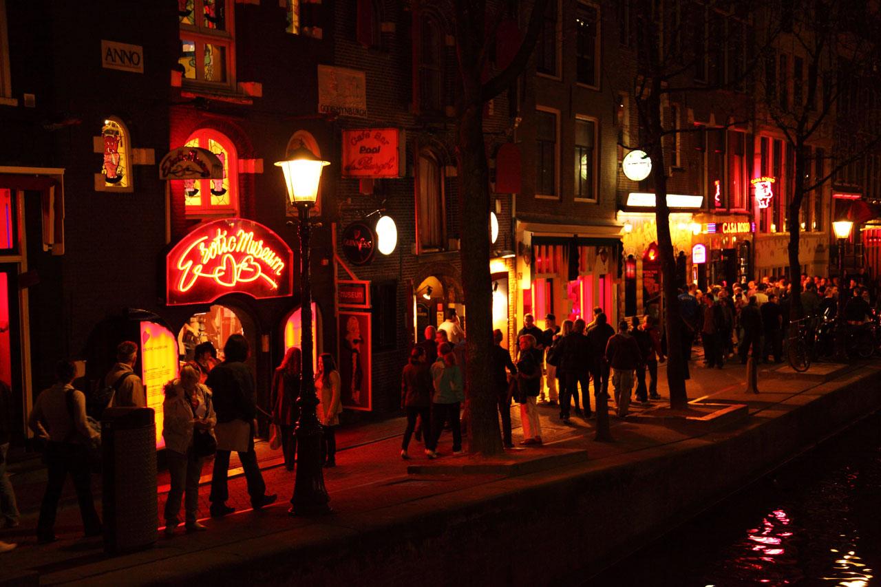 Photo courtesy of publicdomainpictures.net.