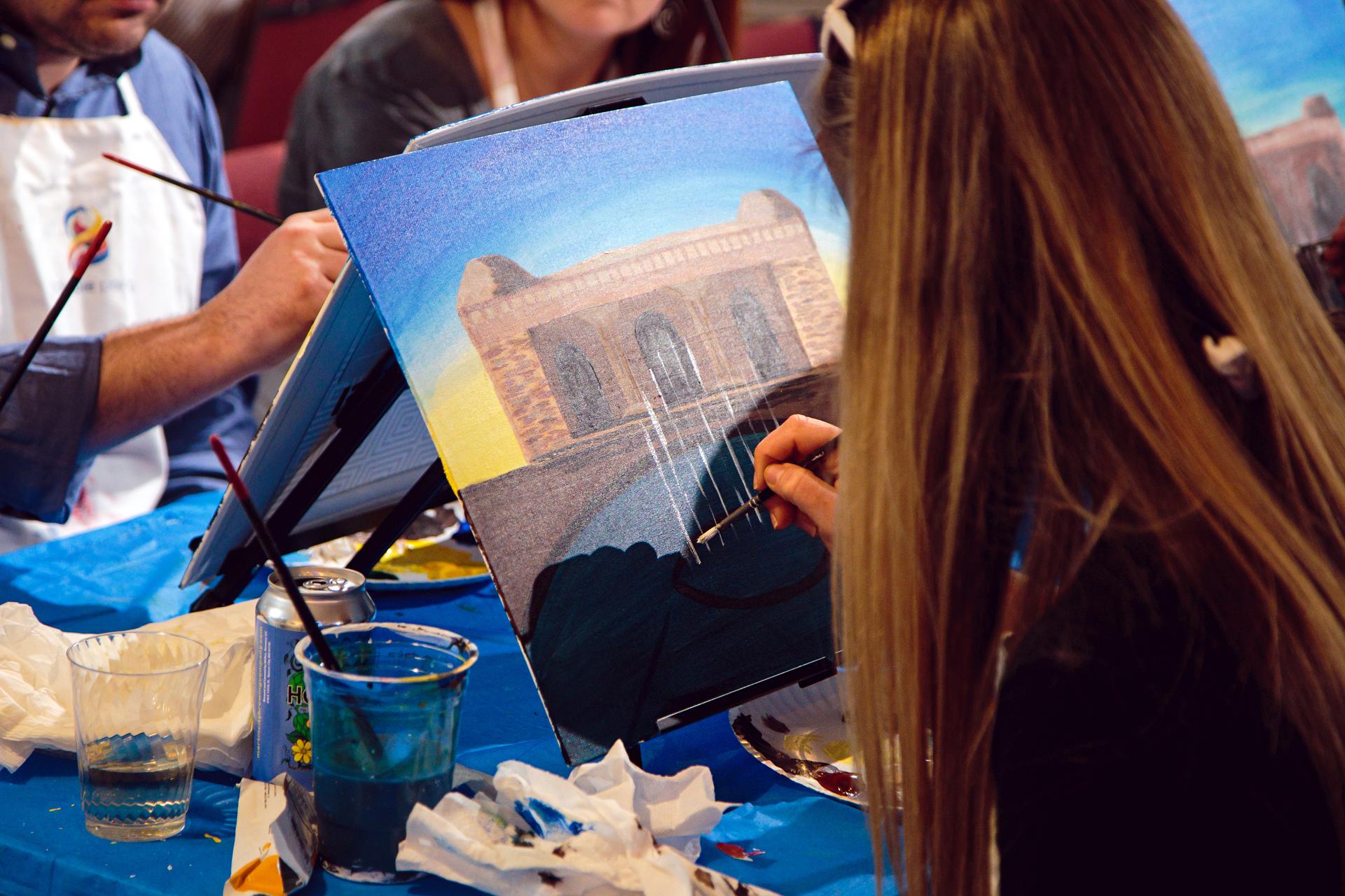 JoeSnappStudios-UNCV-Paint-sneak-17.jpg
