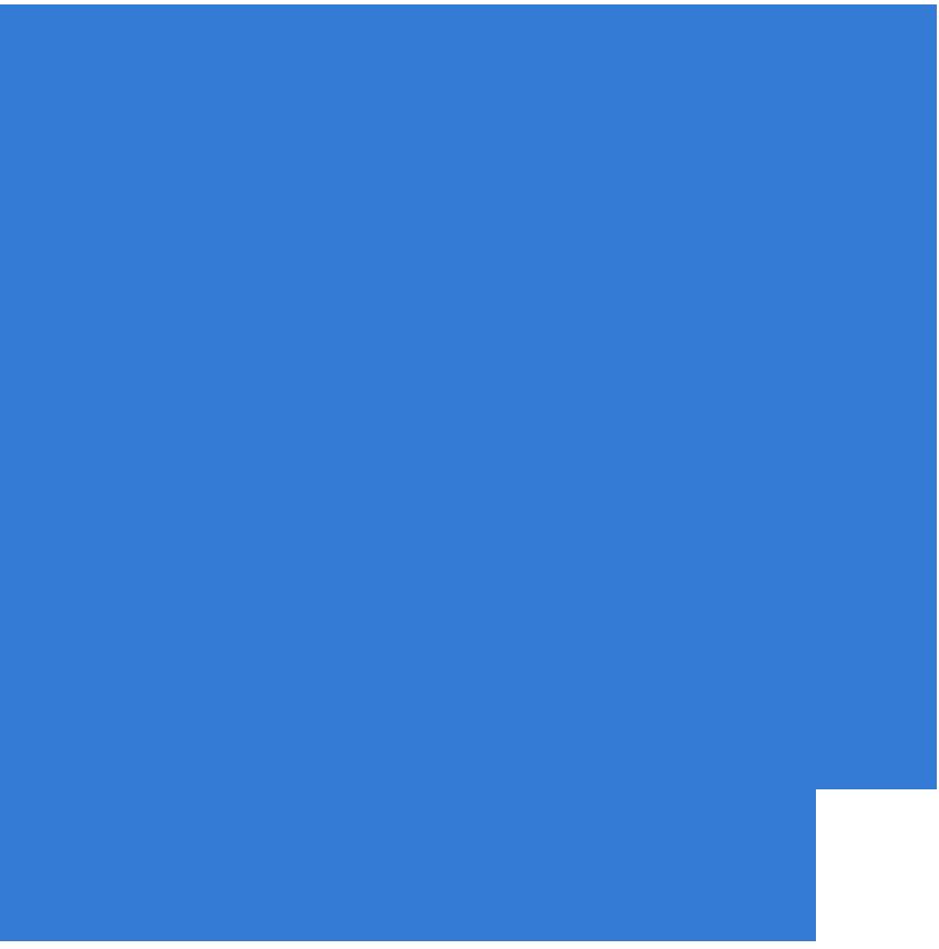 kauffman-foundation-logo.png