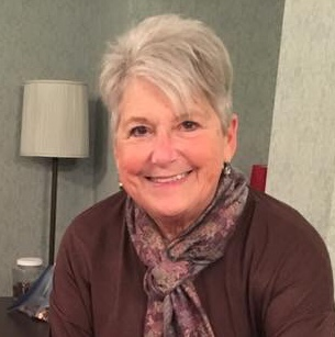 Dee Dee Lowland has over 40 years of experience in the nonprofit field.