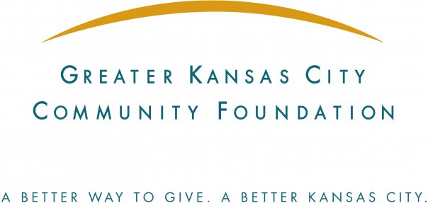 Greater KC Community Foundation   The Greater Kansas City Community Foundation delivers innovative products and services that make charitable giving easy, meaningful and fun for all ages.