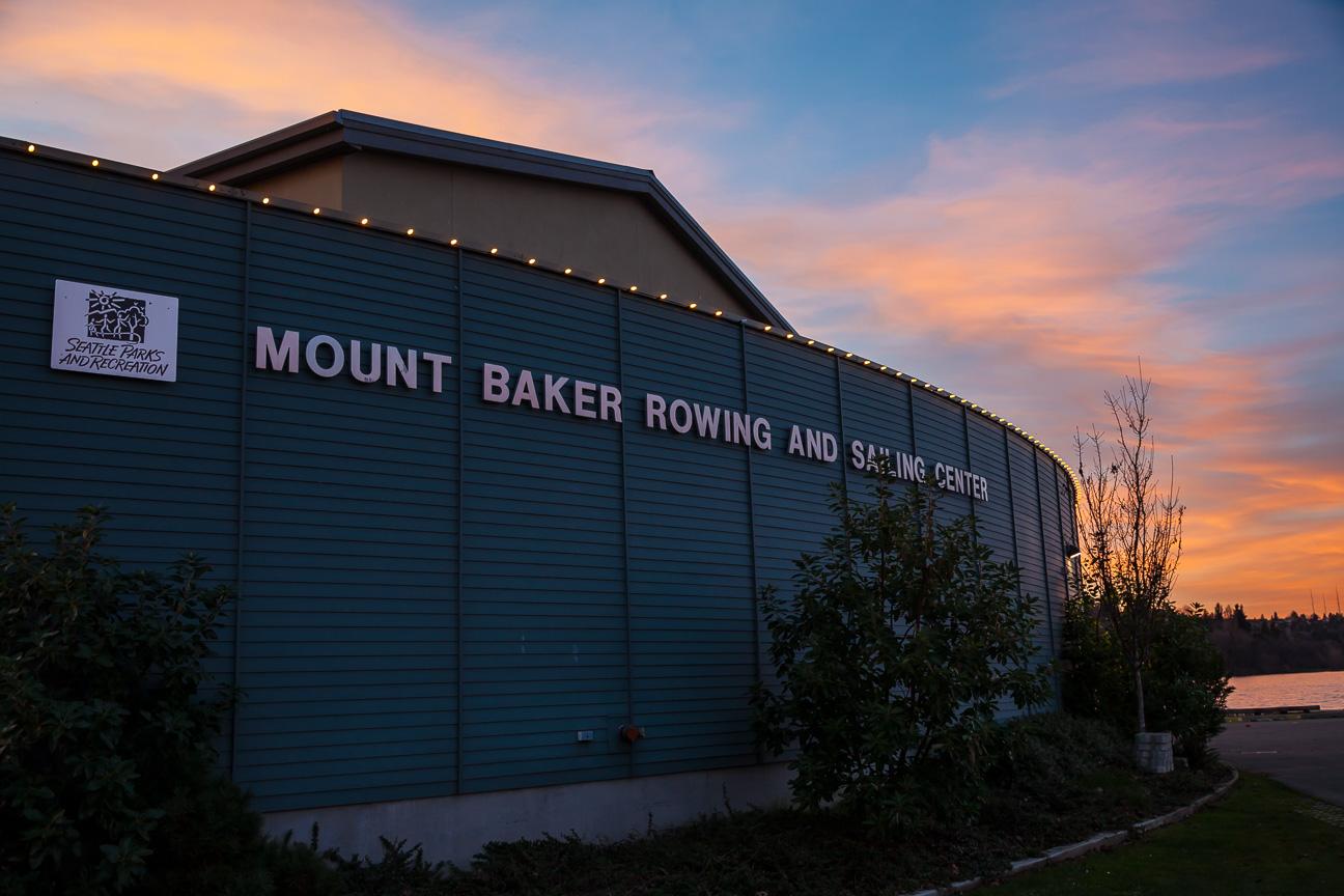 Mt-Baker-Row_01-15_270.jpg